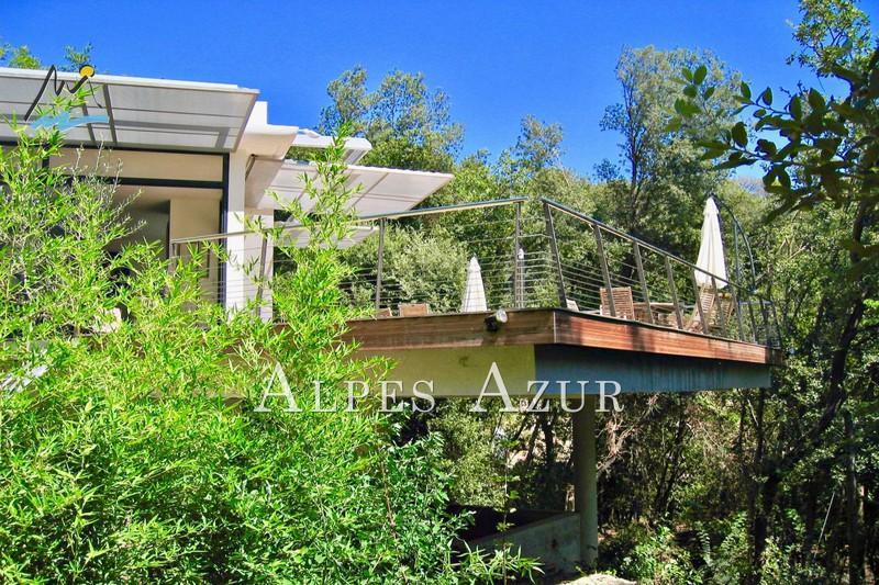 Photo Villa Biot Saint julien,   achat villa  4 chambres   179m²