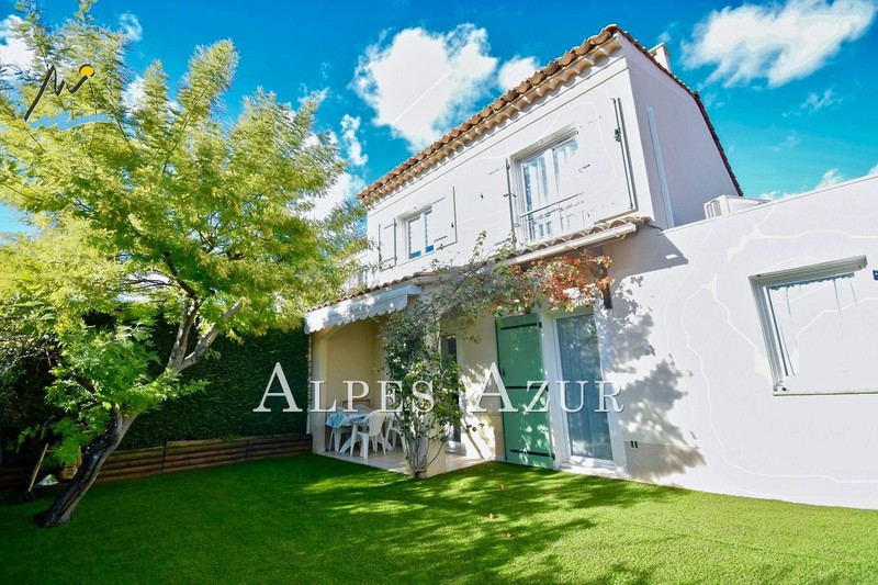 Photo Villa Saint-Laurent-du-Var Bas des plateaux fleuris,   to buy villa  3 bedrooms   100 m²