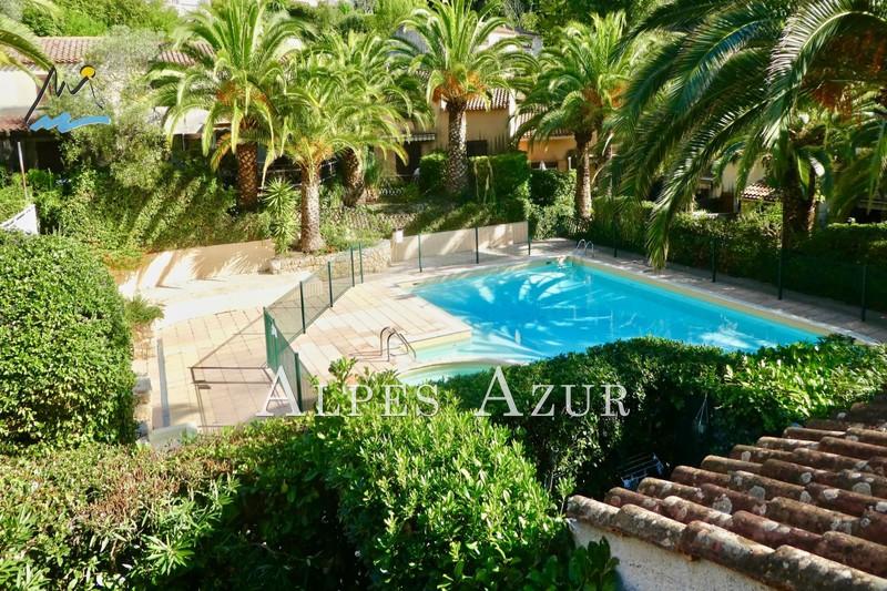 Maison Cagnes-sur-Mer Hubac,   achat maison  2 chambres   34m²
