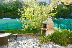 Photos  Appartement Rez-de-jardin à vendre Vence 06140