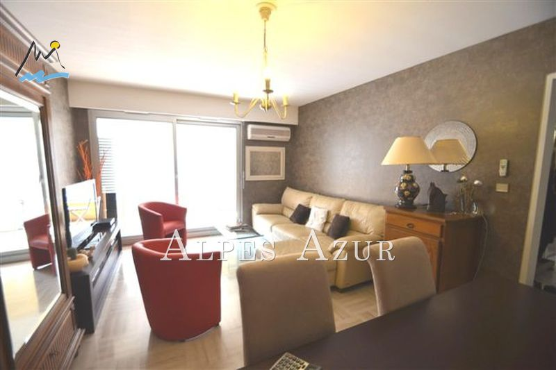 Photo Appartement Saint-Laurent-du-Var Centre-ville,   achat appartement  2 pièces   55 m²