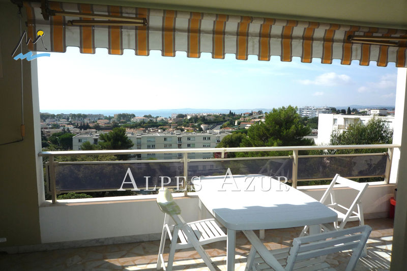 Photo Apartment Cagnes-sur-Mer Val fleuri,   to buy apartment  3 rooms   70 m²
