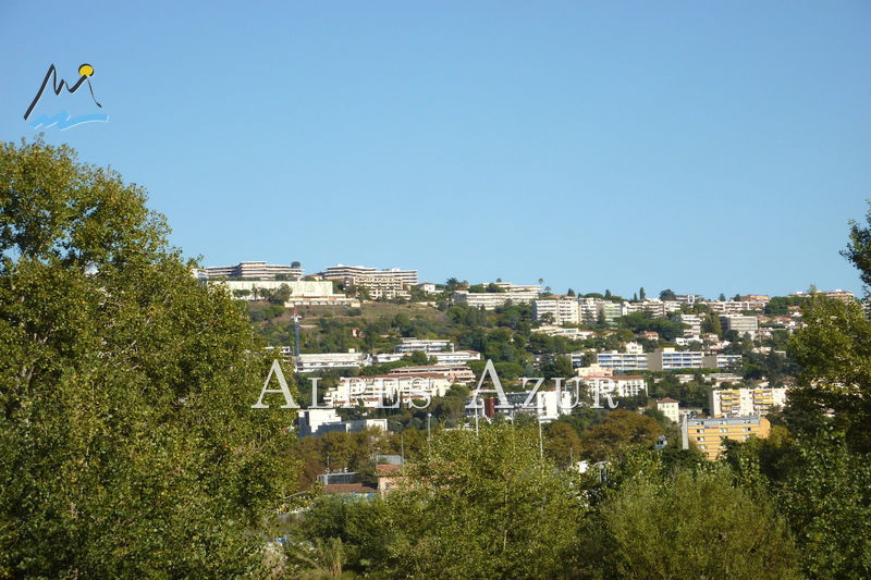 Photo Apartment Saint-Laurent-du-Var Proche centre,   to buy apartment  4 rooms   74 m²