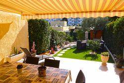 Photos  Appartement Duplex à vendre Cagnes-sur-Mer 06800