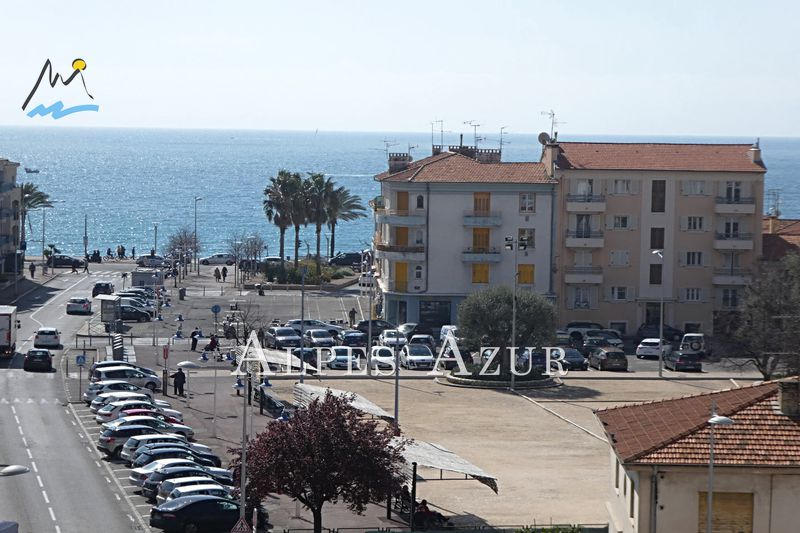 Apartment Cagnes-sur-Mer Cros de cagnes,   to buy apartment  4 rooms   104 m²