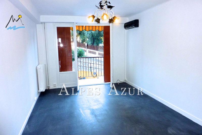 Photo Appartement Cagnes-sur-Mer Centre ville,   achat appartement  3 pièces   57m²