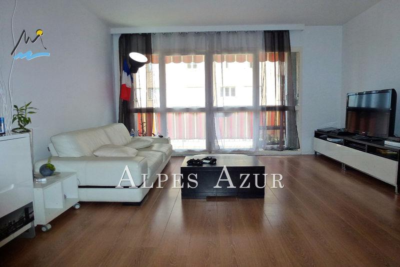 Photo Apartment Saint-Laurent-du-Var Résidentiel,   to buy apartment  3 rooms   70m²