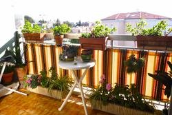Photos  Appartement Dernier étage à vendre Cagnes-sur-Mer 06800