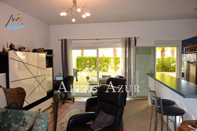 Photo Apartment Cagnes-sur-Mer Le beal,   to buy apartment  3 rooms   67 m²