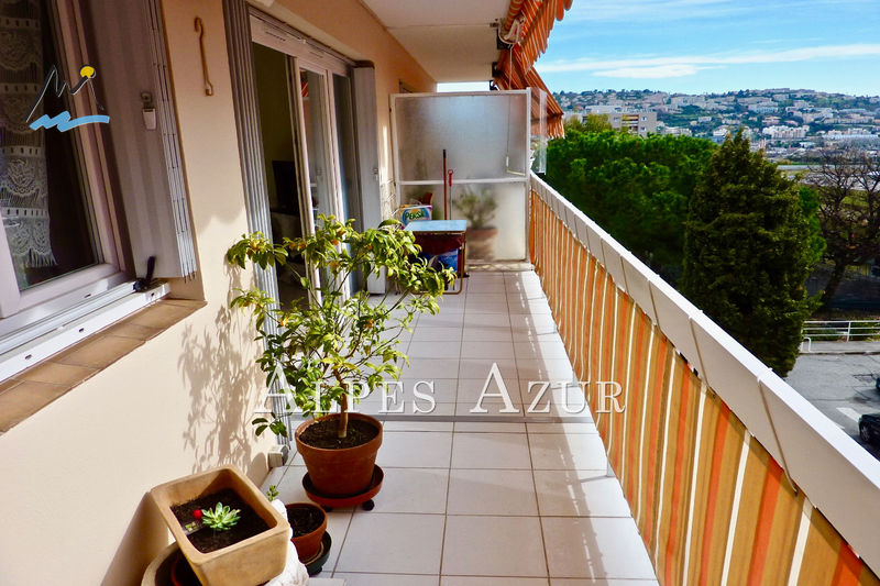 Photo n°5 - Vente appartement Saint-Laurent-du-Var 06700 - 244 000 €