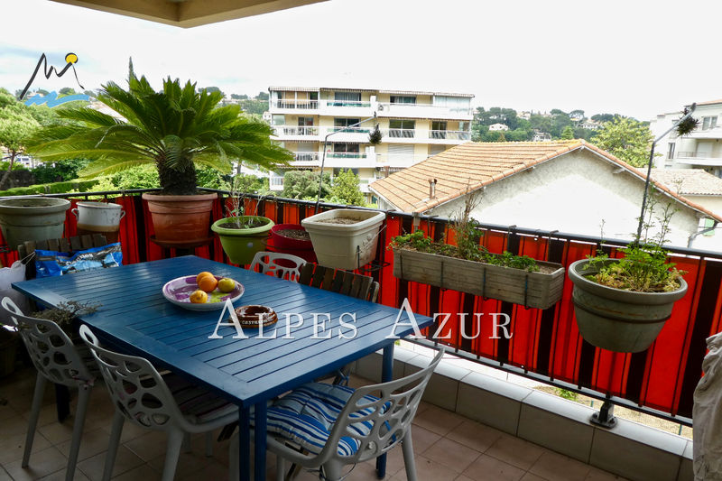 Apartment Cagnes-sur-Mer Proche centre polygone,   to buy apartment  3 rooms   62 m²