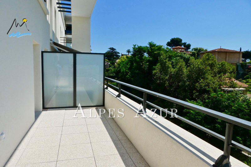 Apartment Cagnes-sur-Mer Gare,   to buy apartment  4 rooms   81 m²
