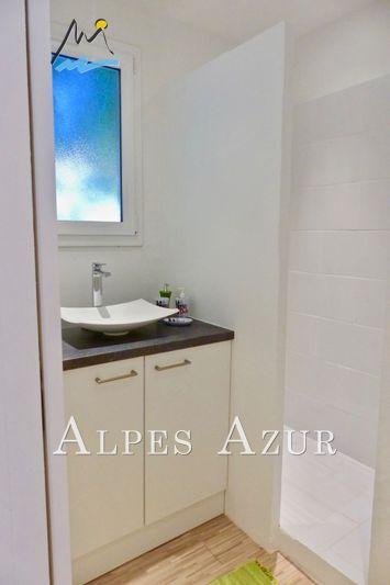 Photo n°14 - Vente appartement Vence 06140 - 259 500 €