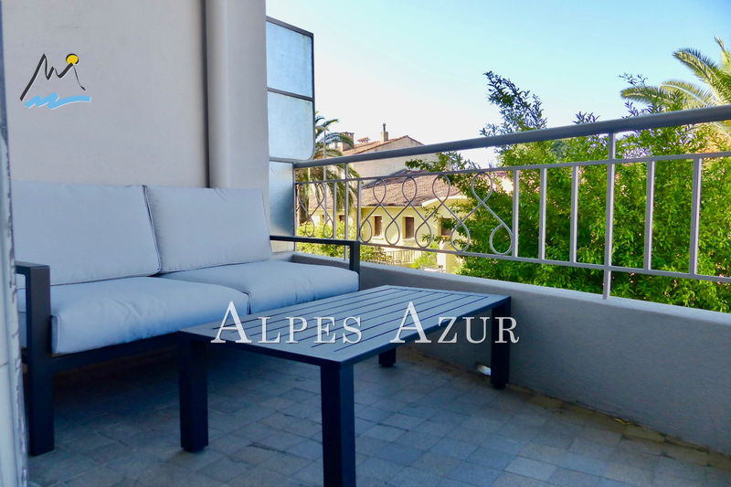 Photo Apartment Vence Centre ville,   to buy apartment  3 rooms   70 m²
