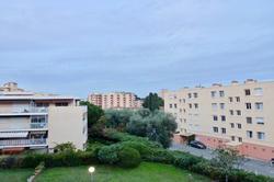 Photos  Appartement Idéal investisseur à vendre Cagnes-sur-Mer 06800