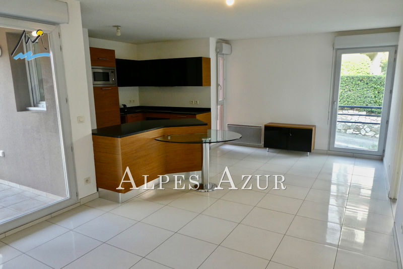 Photo Apartment Vence Centre ville,   to buy apartment  2 rooms   40 m²