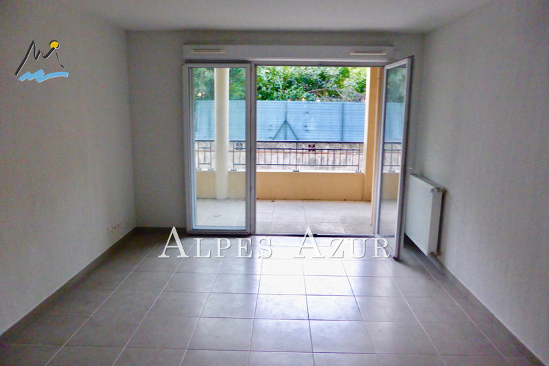 Apartment Cagnes-sur-Mer Centre ville,   to buy apartment  3 rooms   55 m²