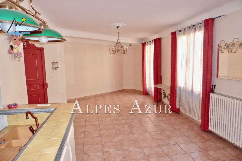 Photo Apartment Saint-Laurent-du-Var Centre ville,   to buy apartment  4 rooms   82 m²