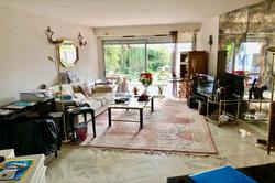 Photos  Appartement Rez-de-jardin à vendre Nice 06000
