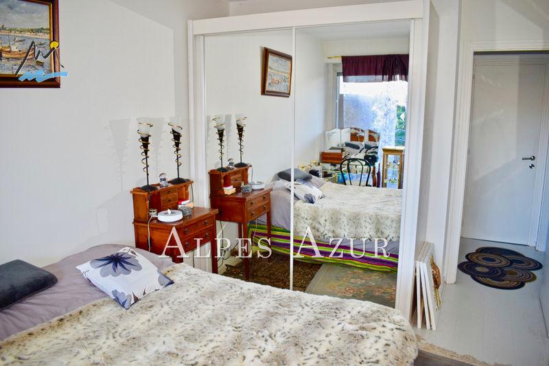 Photo n°12 - Vente Appartement rez-de-jardin Nice 06000 - 330 000 €