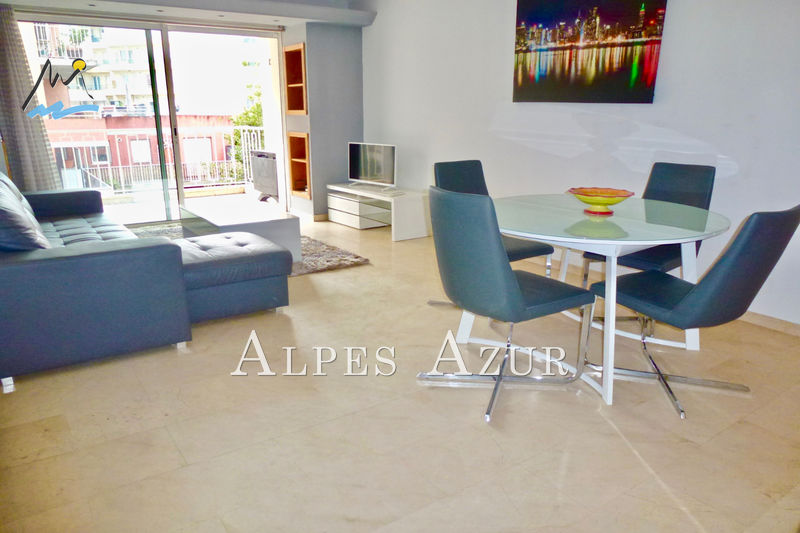 Photo Apartment Cagnes-sur-Mer Centre ville,   to buy apartment  3 rooms   68 m²
