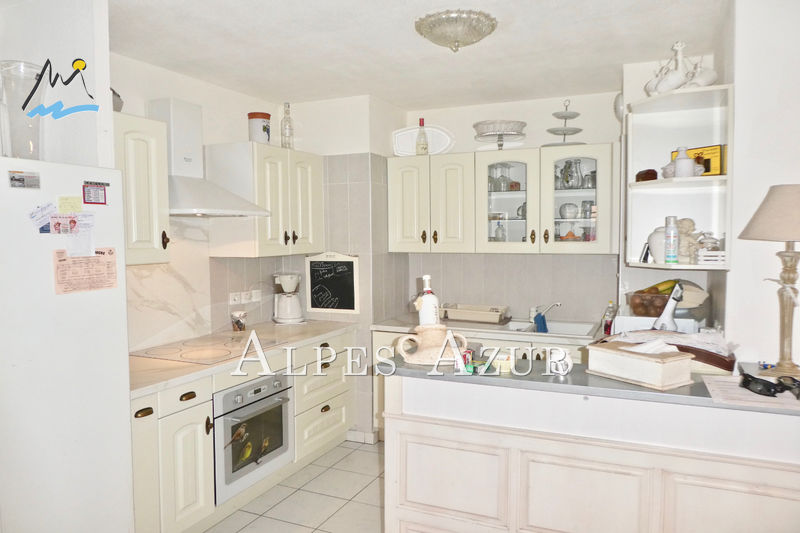 Photo n°4 - Vente appartement Cannes 06400 - 222 000 €