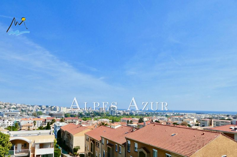 Photo Appartement Saint-Laurent-du-Var Fahnstock,   achat appartement  2 pièces   47 m²