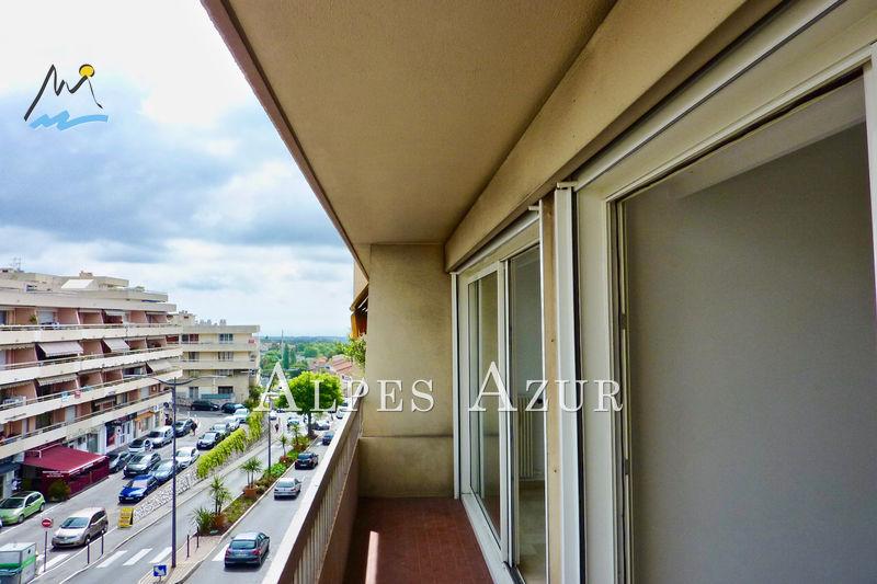 Photo Apartment Vence Centre ville,   to buy apartment  2 rooms   37m²