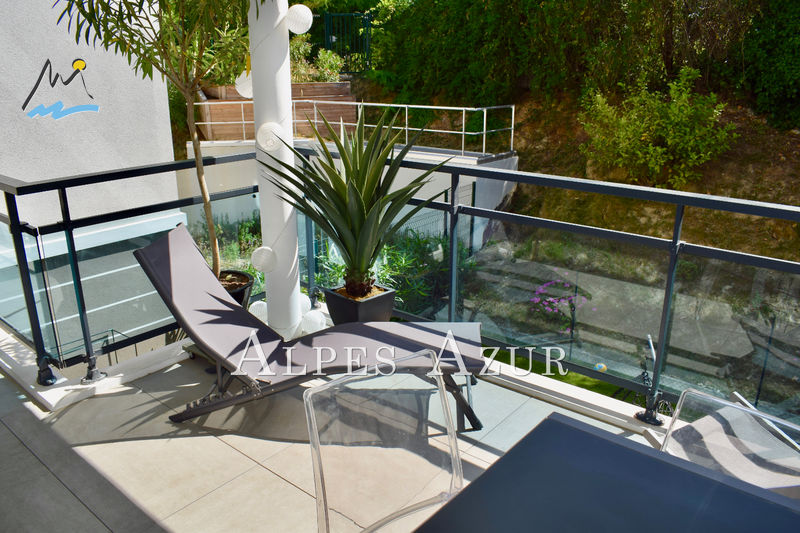 Photo Apartment Saint-Laurent-du-Var Vespins,   to buy apartment  3 rooms   63 m²