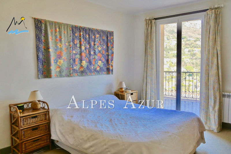Photo n°5 - Vente appartement Vence 06140 - 449 000 €