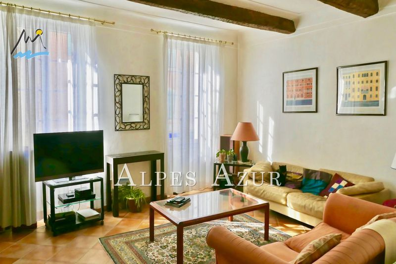 Photo n°3 - Vente appartement Vence 06140 - 449 000 €