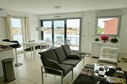 Photos  Appartement Dernier étage à vendre Saint-Laurent-du-Var 06700