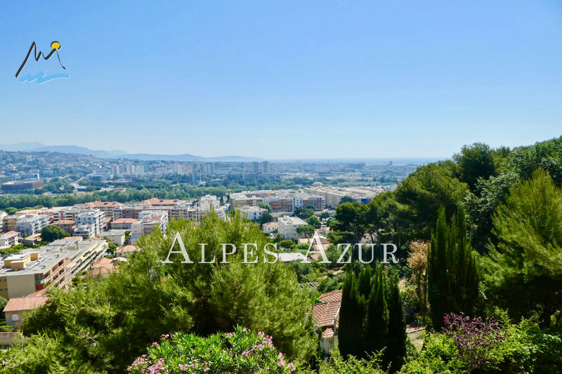 Photo Apartment Saint-Laurent-du-Var Bas des plateaux fleuris,   to buy apartment  3 rooms   74 m²