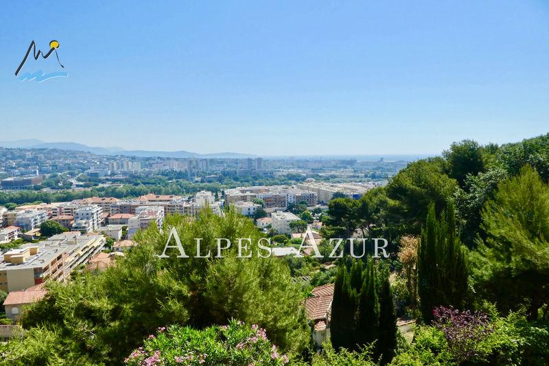 Photo Apartment Saint-Laurent-du-Var Bas des plateaux fleuris,   to buy apartment  3 rooms   74m²