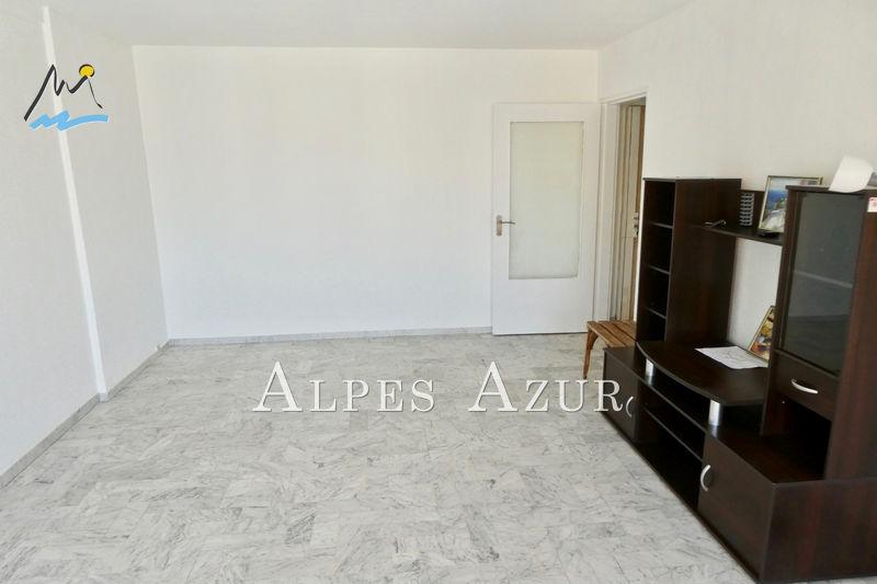 Photo n°3 - Vente Appartement dernier étage Cagnes-sur-Mer 06800 - 125 000 €