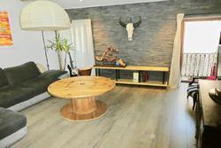 Photos  Appartement Dernier étage à vendre Villeneuve-Loubet 06270
