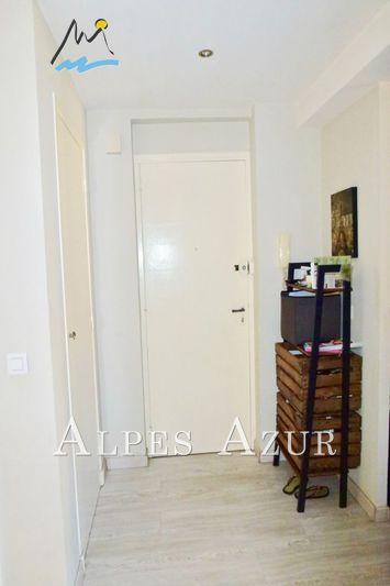 Photo n°12 - Vente appartement Saint-Laurent-du-Var 06700 - 217 000 €