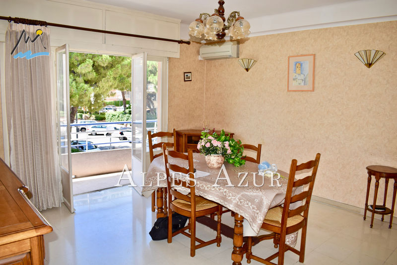Apartment Cagnes-sur-Mer Cros de cagnes,   to buy apartment  3 rooms   78 m²