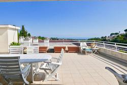 Photos  Appartement Dernier étage à vendre Vence 06140