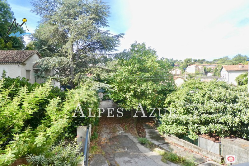 Photo Apartment Cagnes-sur-Mer Centre ville,   to buy apartment  2 rooms   46 m²