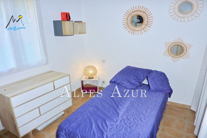 Photo n°10 - Vente appartement Vence 06140 - 212 900 €