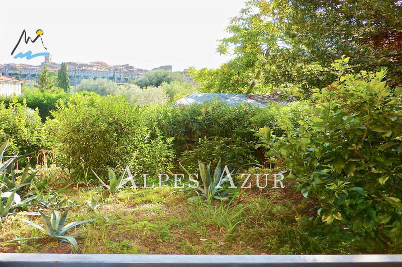 Photo Apartment Vence Sainte colombe,   to buy apartment  2 room   48 m²