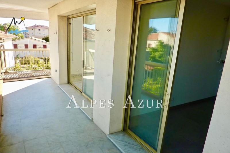 Photo Apartment Saint-Laurent-du-Var Tzanck l'empereur,   to buy apartment  2 rooms   53m²