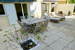 Photos  Appartement Rez-de-jardin à vendre Cagnes-sur-Mer 06800