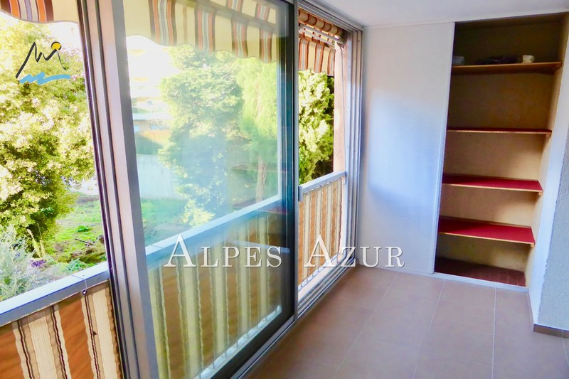 Photo Apartment Vence Centre ville,   to buy apartment  1 room   33 m²