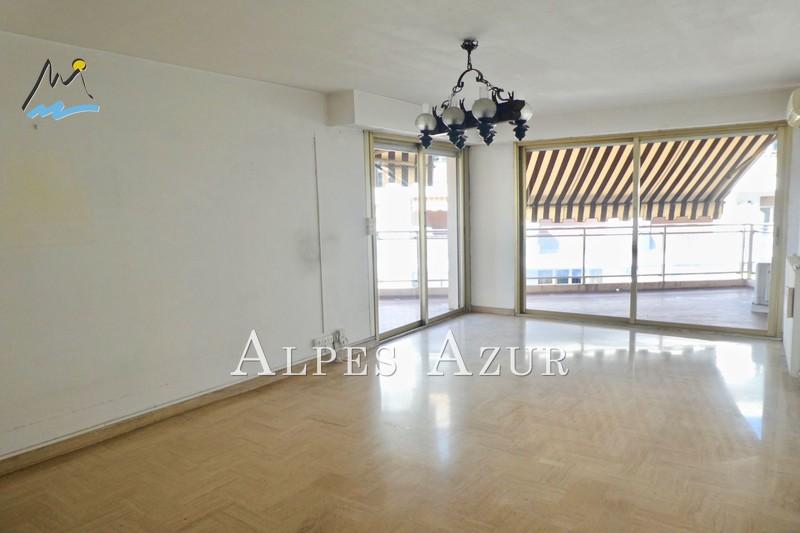 Photo Apartment Cagnes-sur-Mer Cros de cagnes,   to buy apartment  2 rooms   61m²