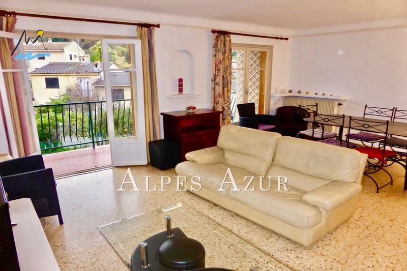 Photo Floor Villeneuve-Loubet Proche vieux village,   to buy floor  4 rooms   85m²