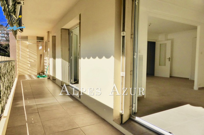 Photo Apartment Saint-Laurent-du-Var Saint joseph,   to buy apartment  3 rooms   73 m²