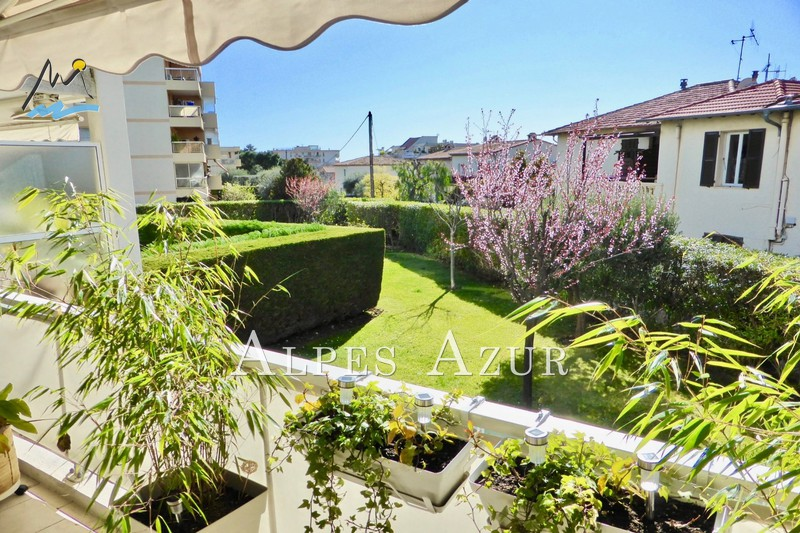 Photo Apartment Saint-Laurent-du-Var Tzanck,   to buy apartment  2 rooms   51 m²