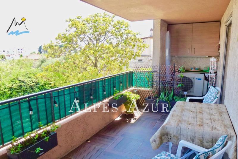 Photo Apartment Saint-Laurent-du-Var Tzanck,   to buy apartment  3 rooms   69m²